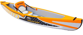 Comprar Kayak Hinchable 1 Plaza