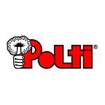 Vaporeta Polti