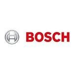 Lavavajillas Bosch