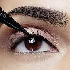 los mejores eyeliner