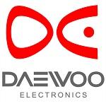 Comprar Microondas Daewoo
