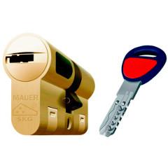 Lee más sobre el artículo Las Mejores Cerraduras AntiBumping