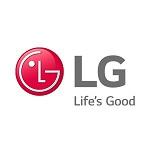 Comprar Microondas LG