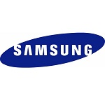 Comprar Microondas Samsung