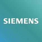 Comprar Microondas Siemens