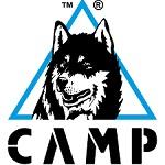 Comprar Crampones Camp