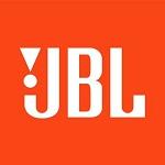 Comprar Altavoces Bluetooth JBL