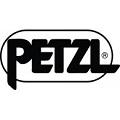 Comprar Crampones Petzl