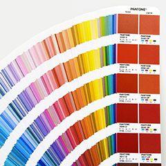 Cartas de Color
