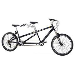 Bicicletas Tándem