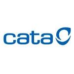 Campanas Extractoras Cata