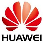 Las Mejores Tablets Grandes Huawei de %anio%
