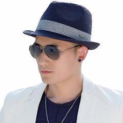 Sombreros de Vestir para Hombre