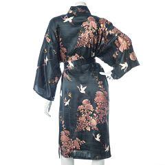 Lee más sobre el artículo Kimonos