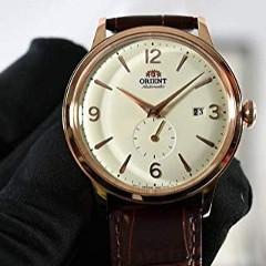 Relojes de Pulsera Vintage