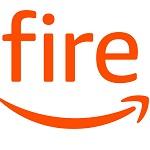 Comprar Tablets para Niños Fire Online