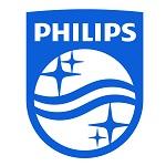 Comprar Home Cinema Inalámbrico Philips Online