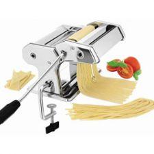 máquinas de pasta