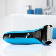 Tienda Online para Comprar Afeitadoras Eléctricas