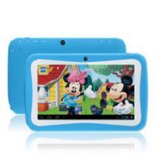 Tienda Online de Tablets para Niños
