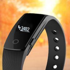 Tienda para comprar pulseras de actividad online