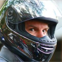 Comprar Cascos Integrales para Moto - Comparativa