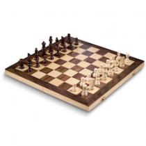 Tienda Online para Comprar tableros de ajedrez