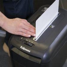 Guía para Comprar Trituradoras de Papel Online