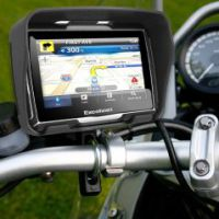 Comprar GPS para Motos