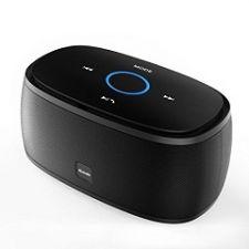 Comprar Altavoces Bluetooth Portátiles
