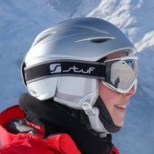 Los Mejores Cascos de Esquí - Comparativa