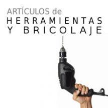 Tienda Online de Artículos de Herramientas y Bricolaje