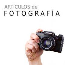 Tienda Online de Artículos de Fotografía