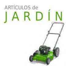 Tienda Online de Artículos de Jardín