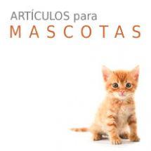 Tienda Online de Artículos para Mascotas