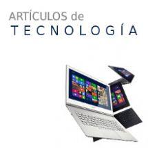 Tienda Online de Artículos de Tecnología y Electrónica