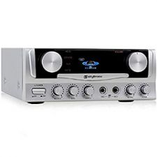 Comprar Amplificadores de Sonido