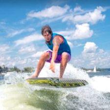 Comprar Tablas de Surf - Las Mejores Tablas de Surf