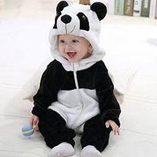 los mejores disfraces para bebés online