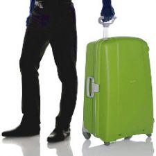 Comprar Trolleys de Viaje Online
