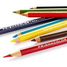 Comprar Lápices de Colores para Niños