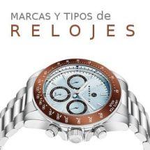 Relojes - Reviews